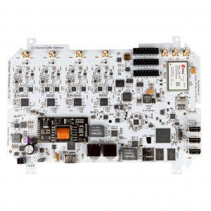 Definium Nexus 32
